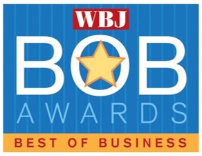 WBJ 2020 Best of Business Awards – Thank You!