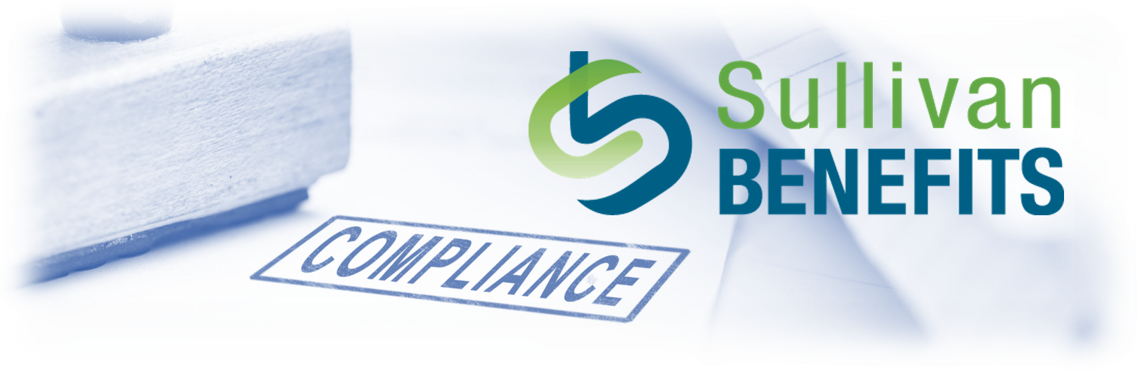Compliance Alert: Clarifying the COVID-19 FSA Guidance